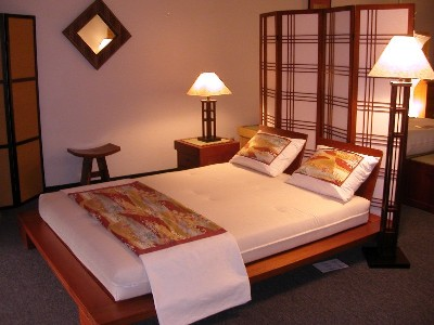 tatami furniture bed frames